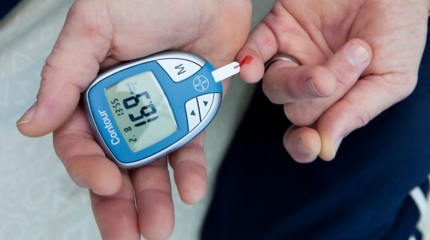 'Smart' Insulin May Ease Burden of Type 1 Diabetes Patients