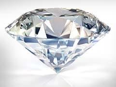 Uncertain Future for Global Diamond Trade as Profits Vanish