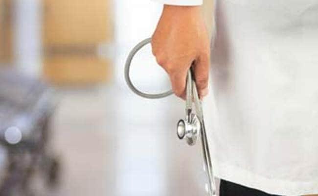 मेडिकल कमीशन बिल का विरोध, हरियाणा और पंजाब में डॉक्टरों ने निकाली साइकिल रैलियां