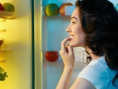 Eating Late at Night Could Cause Brain Damage: Study