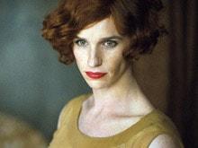 Oscar Winner Eddie Redmayne Plays Transgender Pioneer in <i>The Danish Girl</i>