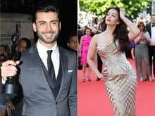 Fawad Khan May be Aishwarya Rai Bachchan's Prince Charming in <i>Ae Dil Hai Mushkil</i>