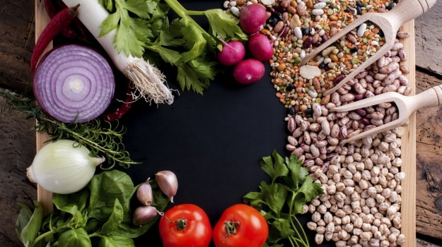 The F-Factor: How Fibre Can Help You Fight Fat