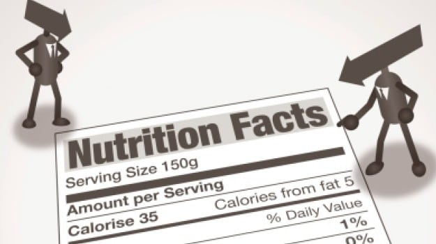 FDA Sets 2018 Deadline to Rid Foods of Trans Fats