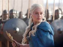 '<i>Game of Thrones</i> Characters Who Survived in Book Will Die in TV Series'