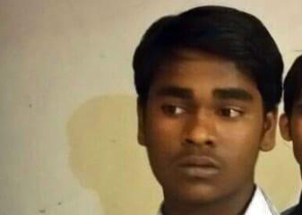 मुंबई : रेस्तरां के महिला टॉयलेट में कैमरा लगाने वाला कर्मचारी गिरफ्तार