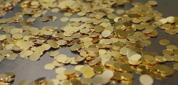 This Akshaya Tritiya, Analysts Caution Against Buying Gold, Property