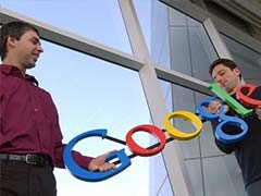 Google Making Artificial Human Skin: Report