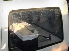 Body of Anti-Toll Tax Campaigner Govind Pansare Taken to Maharashtra's Kolhapur