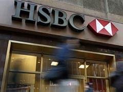 Black Money Probe: HSBC Under Income Tax Department Scanner for Allegedly Abetting Tax Evasion