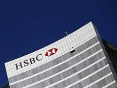 HSBC Admits Failings by Geneva Branch, Talks of 'Compliance Failures'