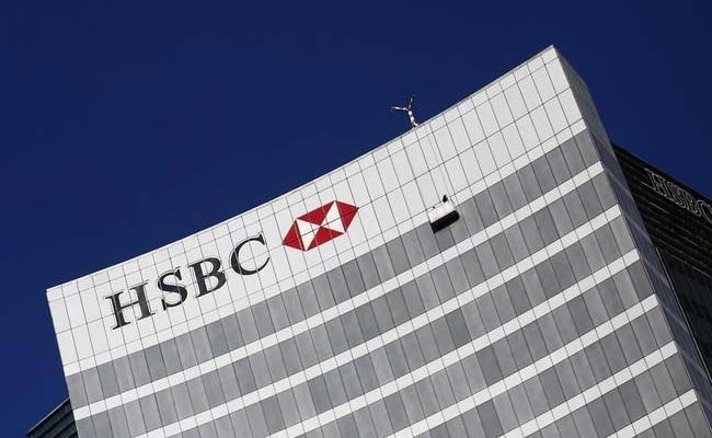 As Federal Reserve Cut Looms, HSBC Favours China Shares Over India