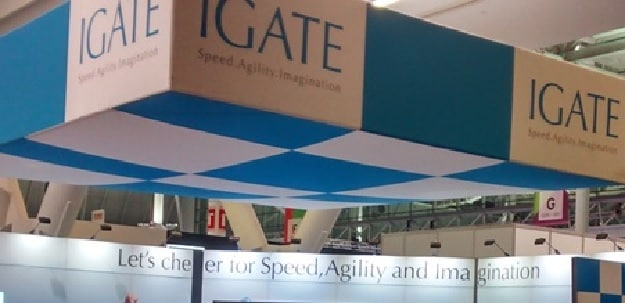 iGate-Capgemini Deal: What it Means For TCS, Infosys