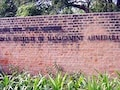 9 Jharkhand Ministers Take Management And Leadership Lessons At IIM Ahmedabad