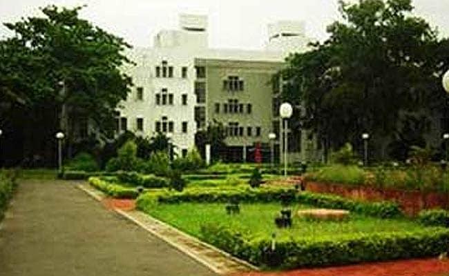 IIM, कलकत्ता में 100 फीसदी प्लेसमेंट