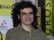 Imtiaz Ali's Desi Highway Meal Will Intensify Your Dhaba Food Cravings