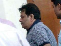 Mumbai: Dawood Ibrahim's Brother Iqbal Kaskar Granted Bail in Extortion Case
