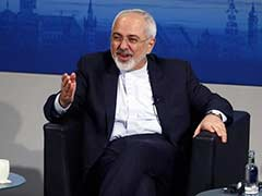 Nuclear Deal Could Be Close, Details Remain: Iran Foreign Minister