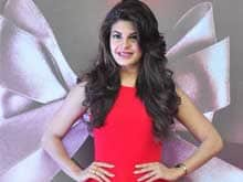 Why Jacqueline Fernandez Doesn't Regret 'Bold' Role in <i>Murder 2</i>
