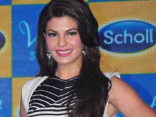 Jacqueline Fernandez: Actresses Focusing on Quality Roles Over Glamour
