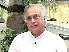 Delhi Election Results: Solutions Do Not Lie in 'One Person,' Says Former Union Minister Jairam Ramesh