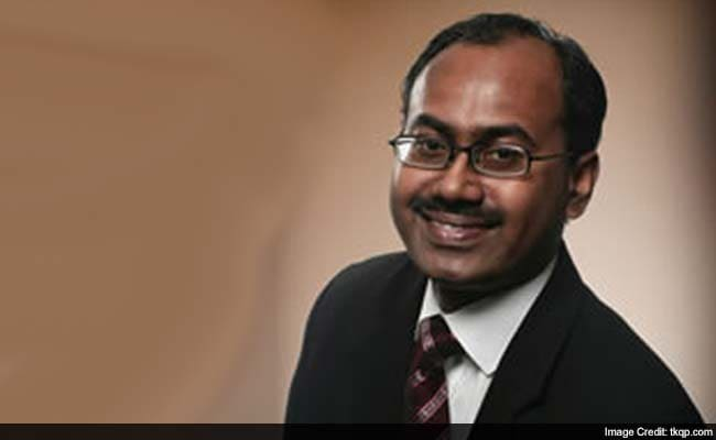 Indian-Origin Counsel Appointed to Singapore Supreme Court