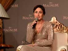 Kareena Kapoor's <i>Udtaa Punjab</i> with Shahid Kapoor is 'Like <i>American Hustle</i>'