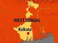 Barred From Exam, Kolkata Students Protest with Slit Wrists