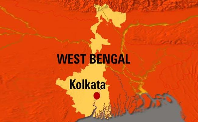 Kolkata Municipal Corporation to Replace Billboards by Monopoles