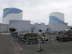 Japan Aims to Restart Nuclear Reactor in June: Sources