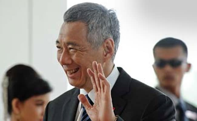 Family Should Quit Politics, Says Singapore PM Lee Hsien Loong's Brother