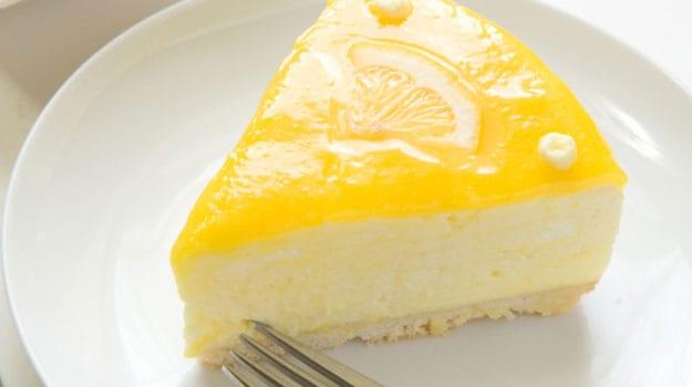 10-Incredible-No-Bake-Desserts-7
