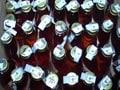 मुंबई में मलाड में जहरीली शराब पीने से 13 की मौत, सात की हालत गंभीर