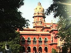 No Beauty Contests For Tamil Nadu Colleges, Says Madras High Court
