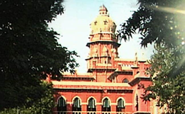 Madras High Court Orders Reburial Of COVID-19 Victim Dr Simon Hercules