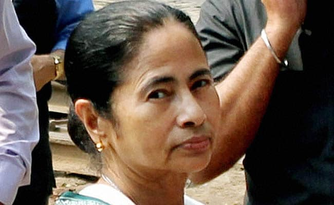 Attacking Governor To Shift Focus From Riots 'New Low' For Trinamool: BJP
