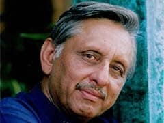 Opinion: Open Letter From Mani Shankar Aiyar To Swapan Dasgupta