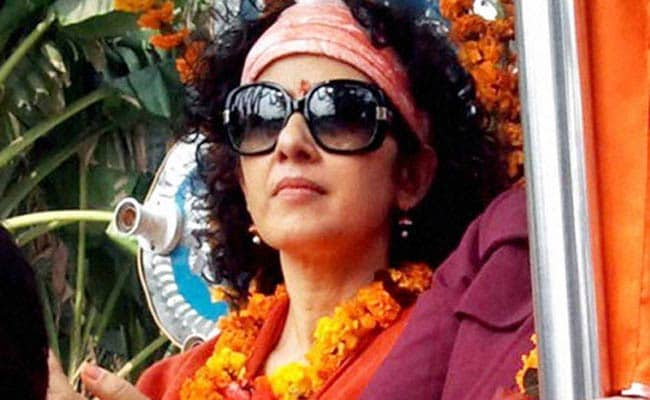 'डियर माया' के प्रचार के बाद पहाड़ों में छुट्टियां मनाना चाहती हैं मनीषा