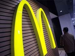 43 Of 55 McDonald's In Delhi Close, Jobs Are Safe, Says The Chain