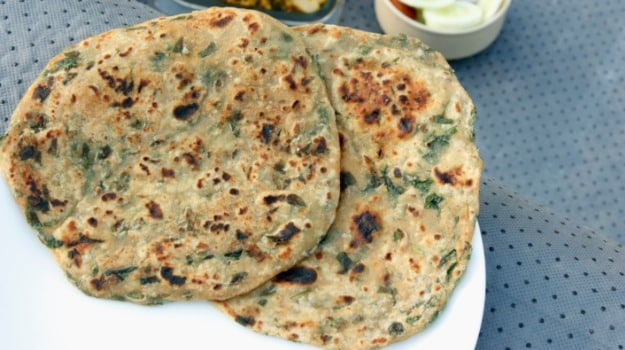 10-best-methi-recipes-4