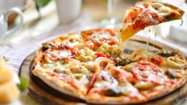 10-best-pizza-recipes-9
