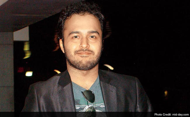 Beep Out 'Bombay' From Song: Censor Board Tells Singer