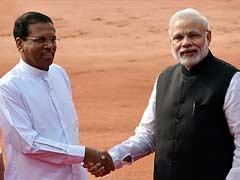 US Welcomes Civil Nuclear Pact Between India and Sri Lanka