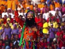 फिल्म रिव्यू : गंभीर और संजीदा मुद्दे उठाती है 'एमएसजी'