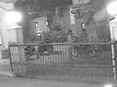 Savage Assault in Mumbai on Camera, Policeman's Son Among Attackers