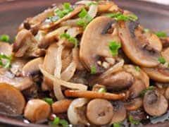 How to Cook Mushrooms: From Morels to Portobello and