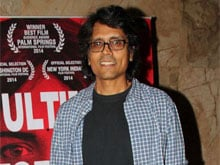Nagesh Kukunoor: Can Never Make Hardcore Commercial Film