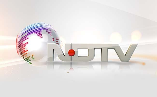SEBI Order To Be Immediately Appealed By NDTV's Founders