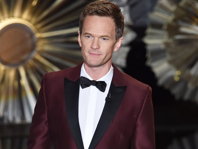 Oscars 2015: It Was Not Legendary, Worst Show Since 2008