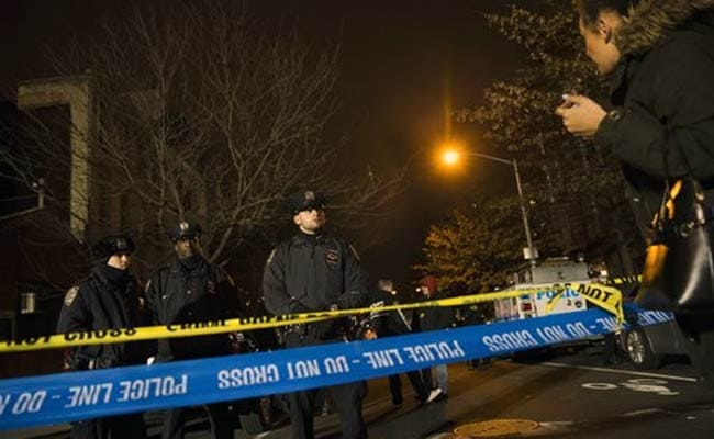 Daycare Worker Stabs 3 Babies, 2 Adults In New York